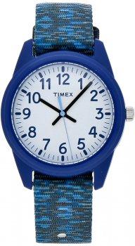 Zegarek męski Timex TW7C12000