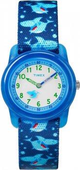 Zegarek męski Timex TW7C13500