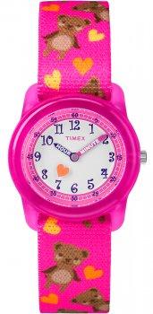 Zegarek damski Timex TW7C16600
