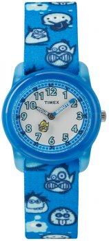 Zegarek męski Timex TW7C25700