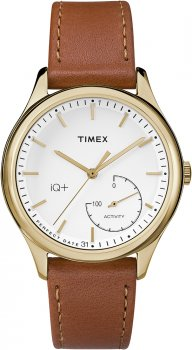 Zegarek damski Timex TWG013600