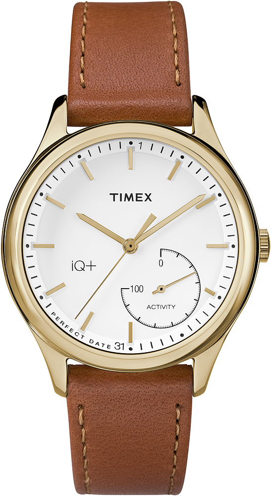 zegarek Timex TWG013600 - zdjęcia 1