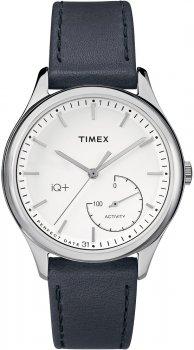 Zegarek  Timex TWG013700-POWYSTAWOWY