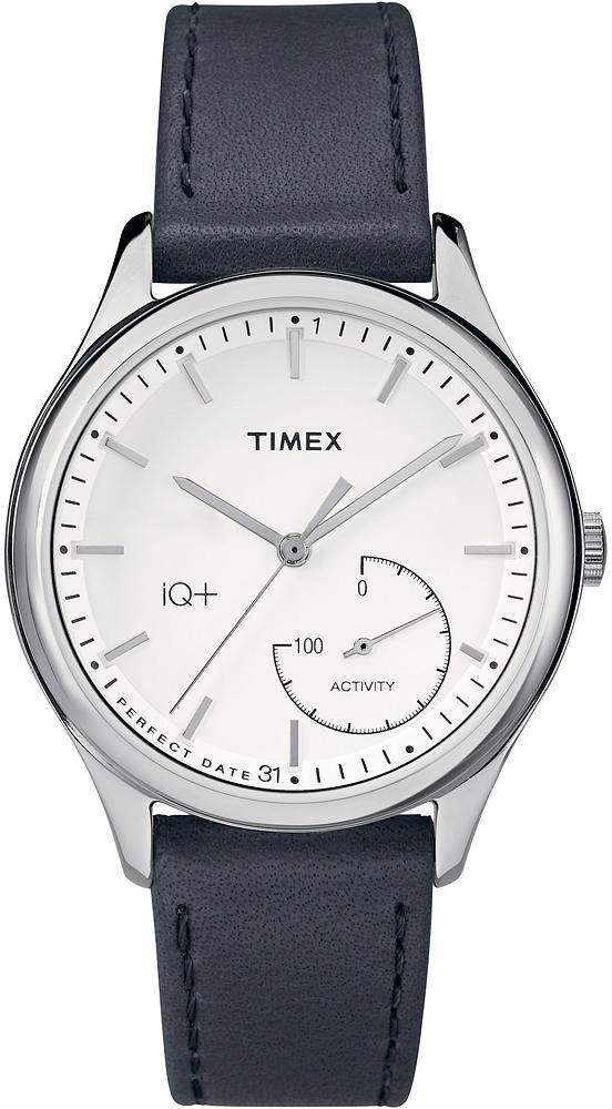 zegarek Timex TWG013700 - zdjęcia 1