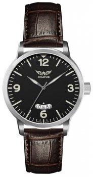 Zegarek męski Aviator V.1.11.0.034.4