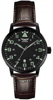 Zegarek męski Aviator V.1.11.5.038.4