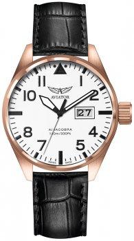 Zegarek męski Aviator V.1.22.2.152.4