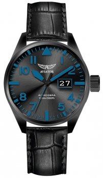 Zegarek męski Aviator V.1.22.5.188.4