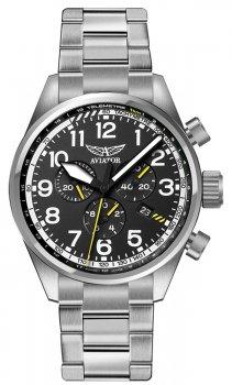 Zegarek męski Aviator V.2.25.0.169.5