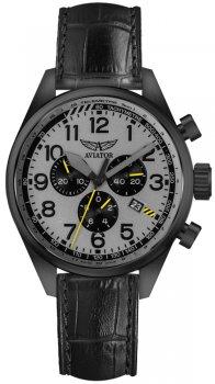 Zegarek męski Aviator V.2.25.5.174.4
