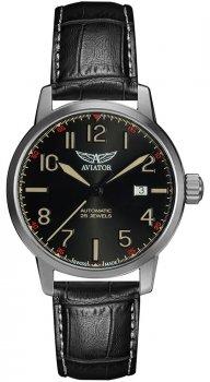 Zegarek męski Aviator V.3.21.0.139.4