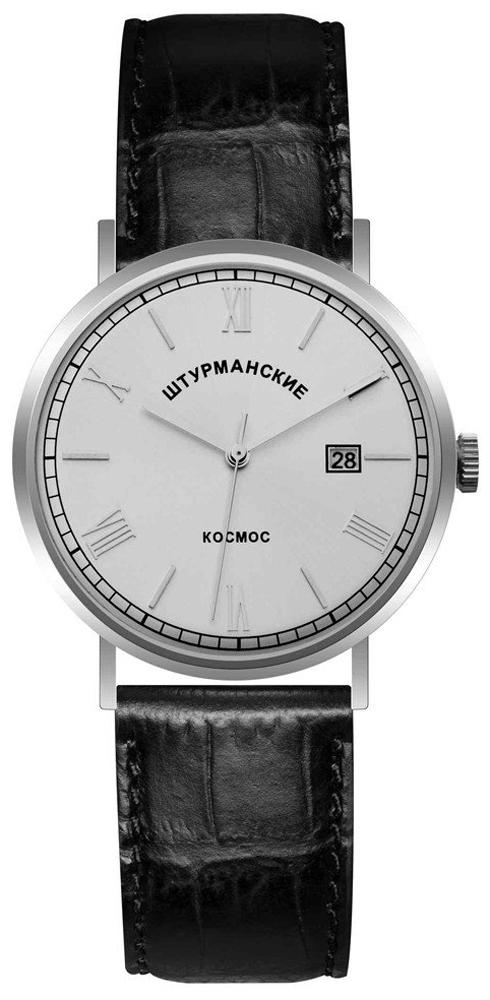 zegarek Sturmanskie VJ21-3361856 - zdjęcia 1