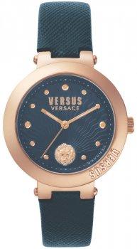 Zegarek damski Versus Versace VSP370817