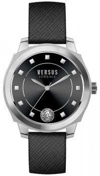 Zegarek damski Versus Versace VSP510118