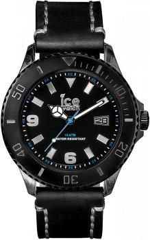 Zegarek męski ICE Watch VT.BK.BB.L.13