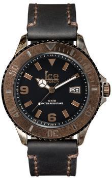Zegarek męski ICE Watch VT.BKB.B.L.13