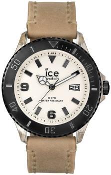 ICE Watch VT.SD.B.L.13-POWYSTAWOWY