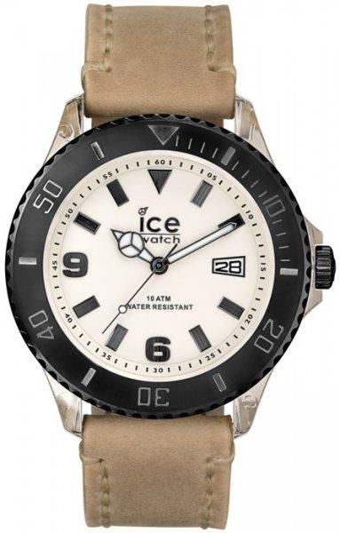 Zegarek męski ICE Watch VT.SD.B.L.13-POWYSTAWOWY