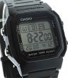 Zegarek męski Casio Sportowe W-800H-1AVEF - zdjęcie 2