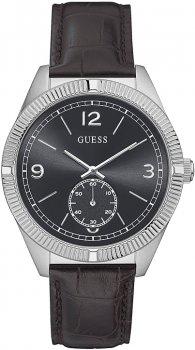 Zegarek męski Guess W0873G1