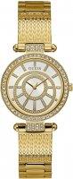 Zegarek damski Guess W1008L2