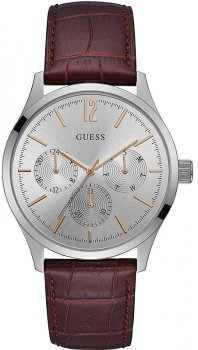 Zegarek męski Guess W1041G1