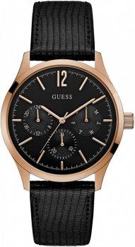 Zegarek męski Guess W1041G3-POWYSTAWOWY