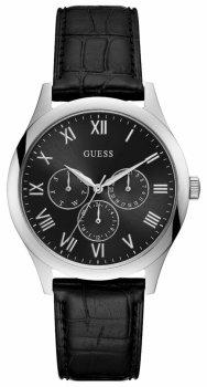 Zegarek damski Guess W1130G1