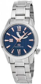 Zegarek męski Orient Star WZ0351EL