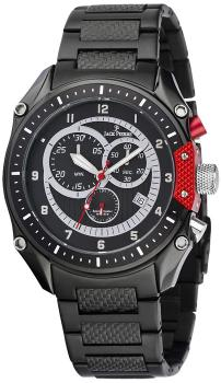 Zegarek męski Jack Pierre X052EEA