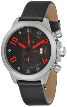 Zegarek męski Jack Pierre X665ARF