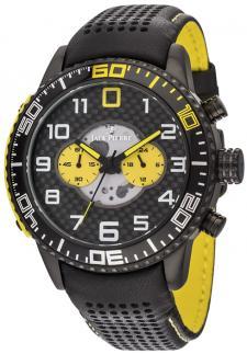 Zegarek męski Jack Pierre X694ERE