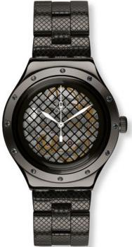 Zegarek damski Swatch YAB101G