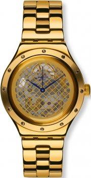 Zegarek damski Swatch YAG100G
