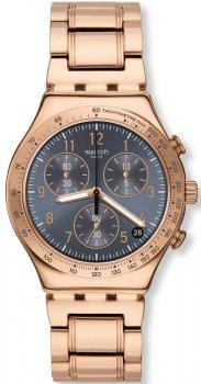 Zegarek męski Swatch YCG418G
