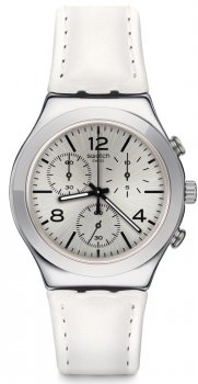 Zegarek damski Swatch YCS111