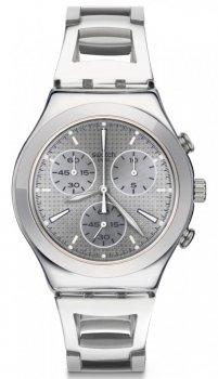 Zegarek damski Swatch YCS112G
