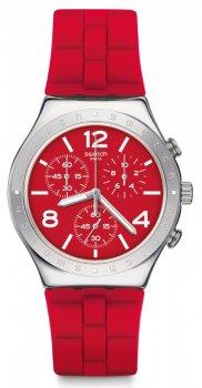 Zegarek damski Swatch YCS117