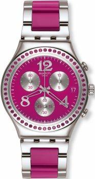 Zegarek damski Swatch YCS555G
