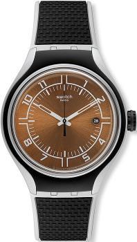 Zegarek  Swatch YES4002-POWYSTAWOWY