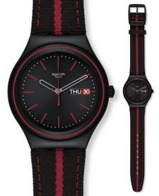 Zegarek męski Swatch YGB7000