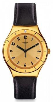 Zegarek damski Swatch YGG105