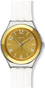 Zegarek damski Swatch YGS130C