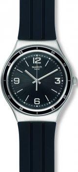 Zegarek damski Swatch YGS132