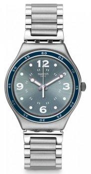 Zegarek damski Swatch YGS134G