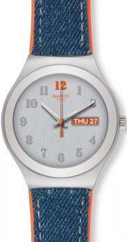 Zegarek męski Swatch YGS763