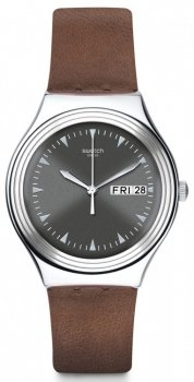 Zegarek damski Swatch YGS778
