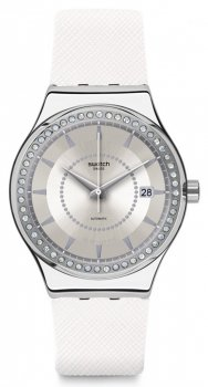 Zegarek damski Swatch YIS406