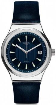 Zegarek męski Swatch YIS420