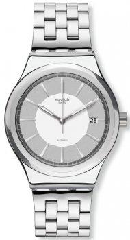 Zegarek męski Swatch YIS421G